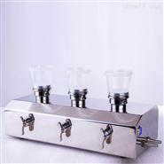 口服液、片剂、胶囊微生物过滤检查仪
