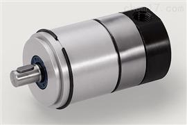 德国HYDAC 轴向微型活塞泵AKP