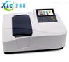 COD氨氮测定仪双参数水质分析仪XCK-201直销