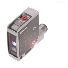 BOD德国BALLUFF光电距离传感器