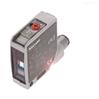 德国BALLUFF光电距离传感器