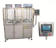 LC-600X半自动超聲波清洗機