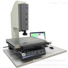 VMS-4030G二次元影像测量仪 万濠2.5次元