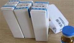 标准品21-羟基孕酮Dr.E
