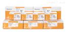 Illumina Kits 20018622Illumina 测序组合试剂盒 20018622