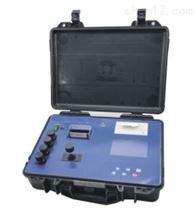 ZRX-27787便携式多参数水质测定仪