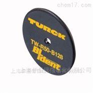 圖爾克傳感器數據載體原裝正品