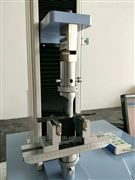 塑料弯曲试验机