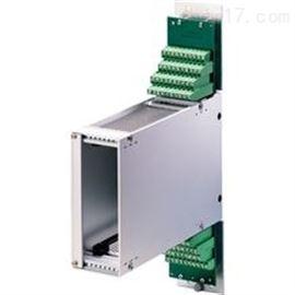 VT 12302-3X德国力士乐rexroth闭合板卡插槽