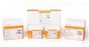 Illumina Kits OP-101-1003Illumina 二代测序组合试剂盒 销售代理商
