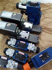 4WREE10W3-75-2X/G24K31/F1V带放大器现货