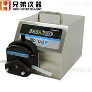 WT300S调速型蠕动泵