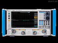 3672A/B/C/D/E矢量网络分析仪Ceyear中电科
