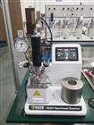 YZDR-500(M)实验室多功能反应釜
