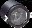 SICK光电传感器反射器OP61-00德国西克