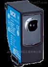 西克标识传感器PSS-MBP124115AZZZZ德国原装