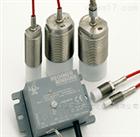 瑞士科瑞CONTROLWAY电容传感器