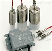瑞士科瑞CONTROLWAY電容傳感器