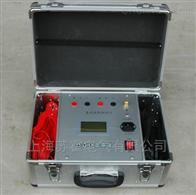 高压测试//测试仪器