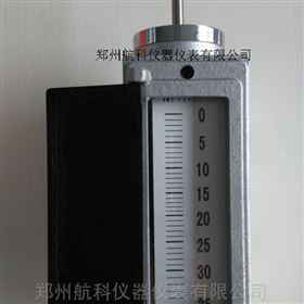 TD-2TD-2热膨胀位移传感器