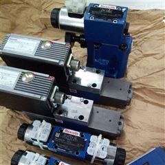 力士乐放大器VT-SSPA1-508-21/V0全新现货