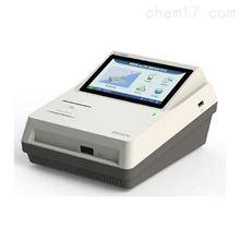 理邦仪器m16磁敏免疫分析仪