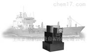 VOLUMEC 5德国克拉克KRACHT阀位置显示器伊里德代理