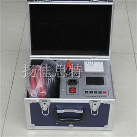 JSTHL-100C高精度回路电阻测试仪