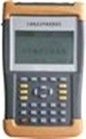 pj廠家電氣 三相電壓電流不平衡度