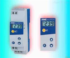 德国JUMO无线温度传感器902931