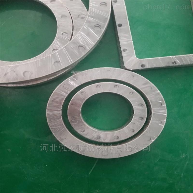 热销推荐柔性石墨增强复合垫片规格型号