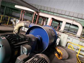 美国filter-tech 真空泵816073