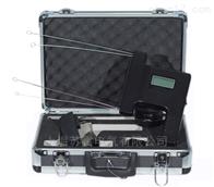 SHJY-61B绝缘子绝缘电阻测试仪