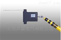 SHJY-61CSHJY-61C绝缘子绝缘电阻带电检测仪