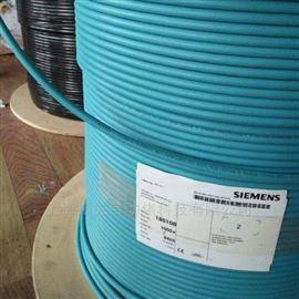 6XV/0EH10/3EH10/2AH10/西门子-网络电线电缆代理