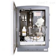 Amtax sc氨氮在線監測儀