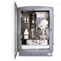 Amtax sc氨氮在线监测仪