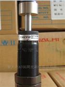熱賣TAIYO緩沖器A2M16/A2M14/A2M12