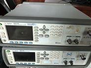 大量回收N4010A藍牙測試儀安捷倫N4010A高價