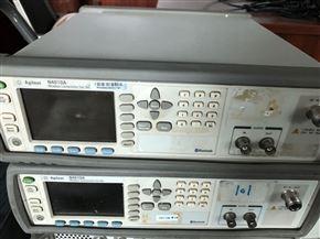 大量cmspapp37草莓视频N4010A藍牙測試儀安捷倫N4010A高價