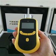 LB-BZ路博泵吸臭氧(O3)气体检测仪