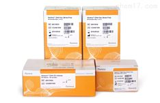 illumina Nextera DNA Flex文庫制備試劑盒