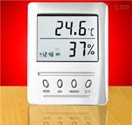 WSB-1-H2高精度溫濕度計工業電子溫度計