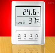 WSB-1-H2可送检温湿度计