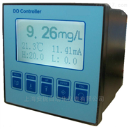 安锐DO-200-YG荧光法溶解氧分析仪