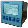 安銳DO-200-YG熒光法溶解氧分析儀