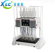 高氯廢水COD專用高氯COD分析儀XCK-208GL