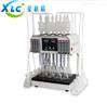高氯废水COD专用高氯COD分析仪XCK-208GL