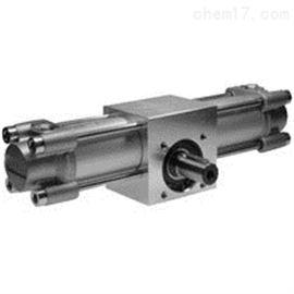 TRR系列安沃驰AVENTICS标准气缸齿杆驱动装置
