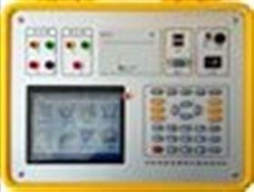 PJYW-SS特種臺式變比測試儀